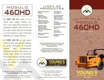 460hdspanish-1
